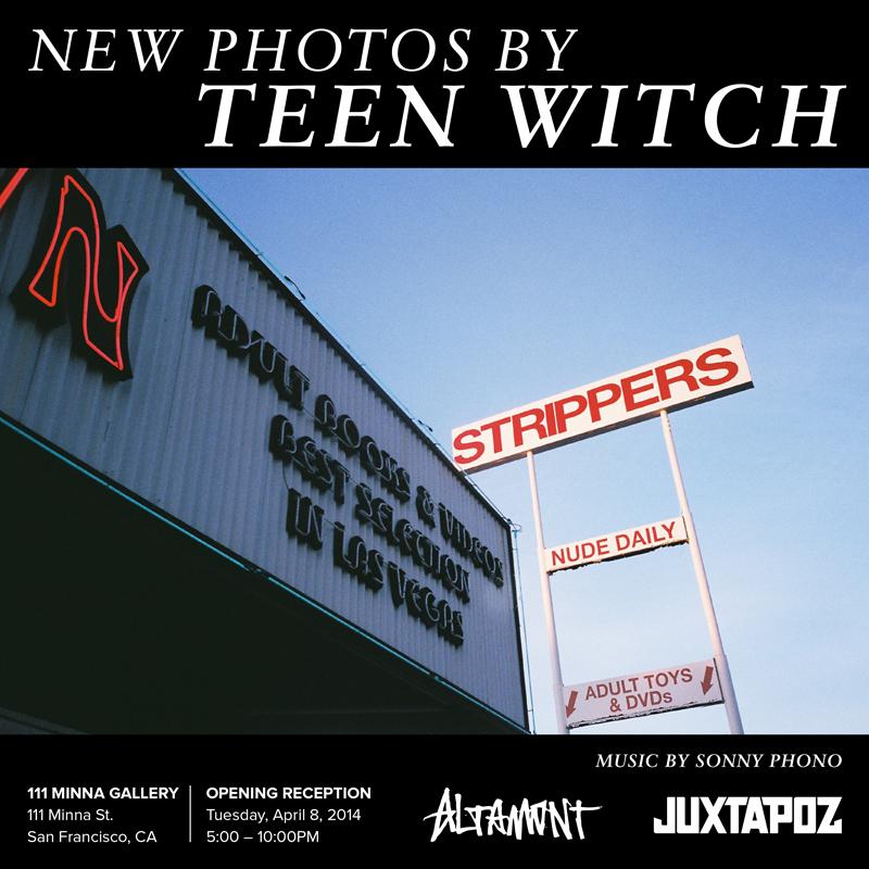 JX-TeenWitch-Flyer.jpg