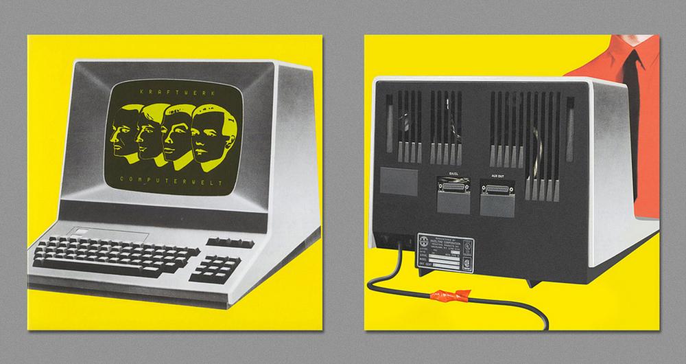 607VSL-Album-Art07.jpg