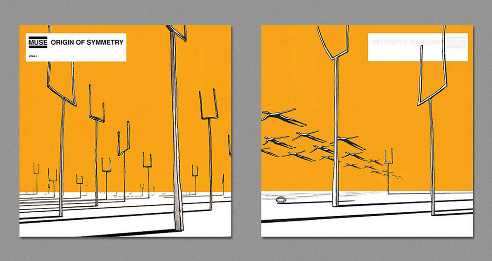 607VSL-Album-Art08.jpg