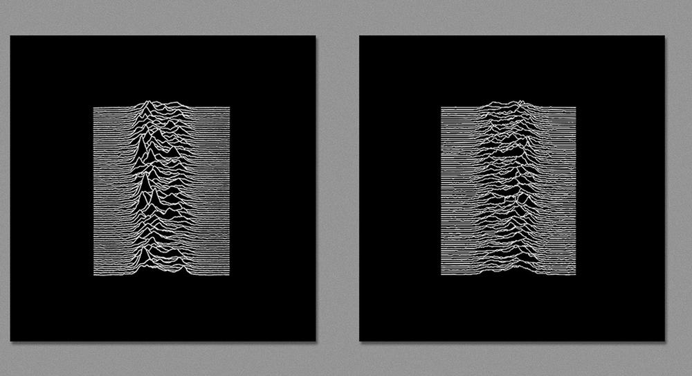 607VSL-Album-Art09.jpg