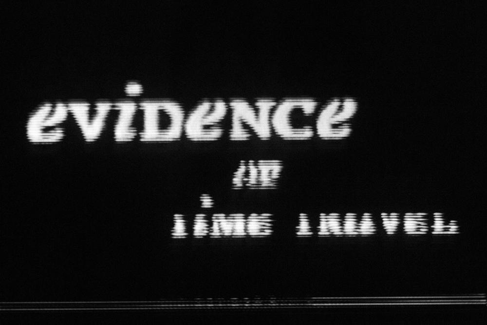 evidenceoftimetravel-volume1-page1(1).jpg