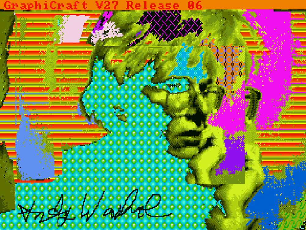 1_Andy_Warhol_Andy2_1985_AWF_verge_super_wide.jpg