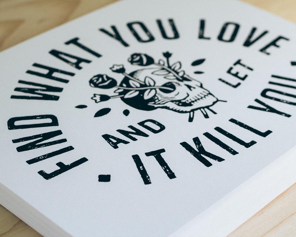 Lovekills_04.jpg