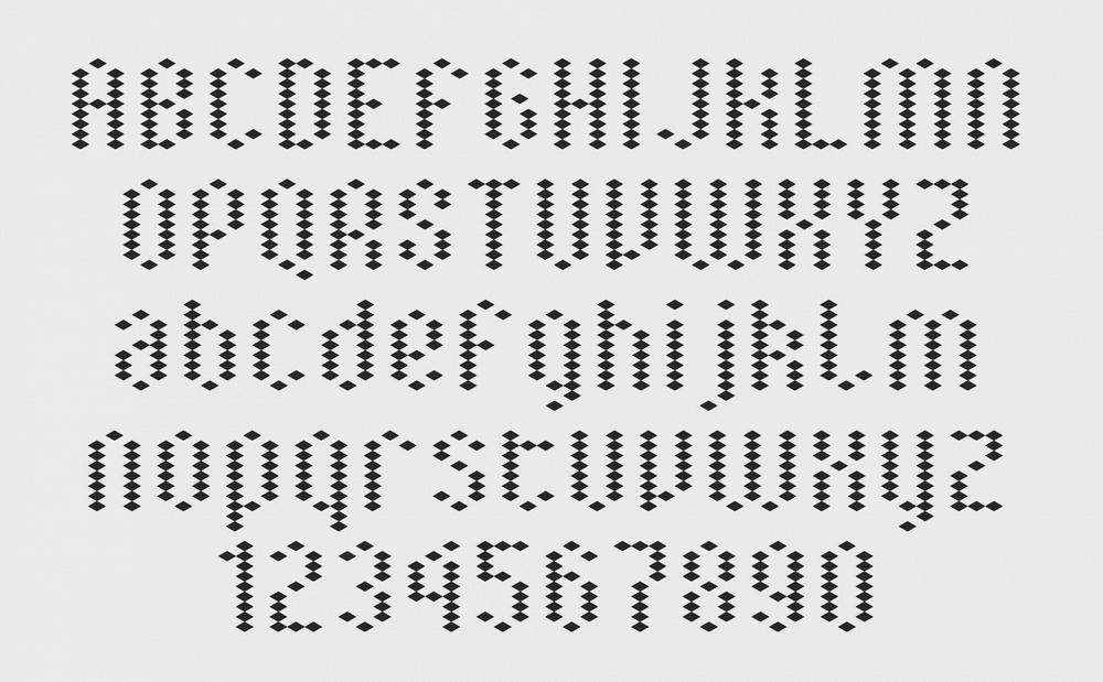 typeblack5_1.jpg