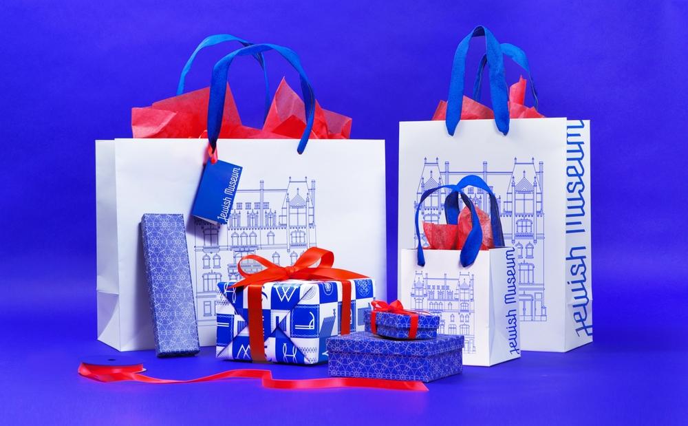bagsboxes2_1_1800_1114.jpg
