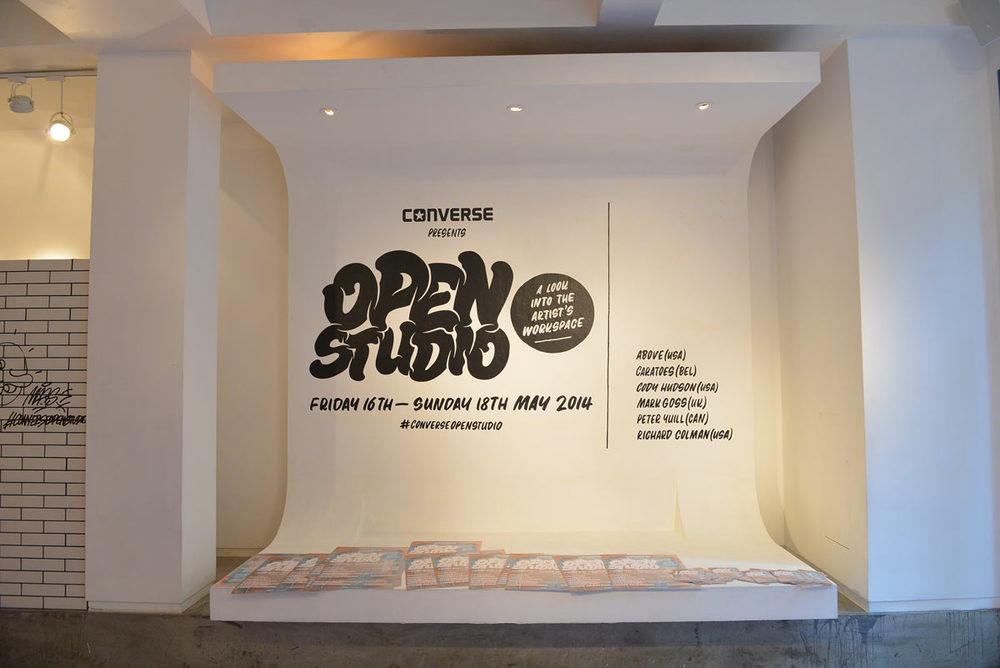 607VSLConverse-Open-Studio035.JPG