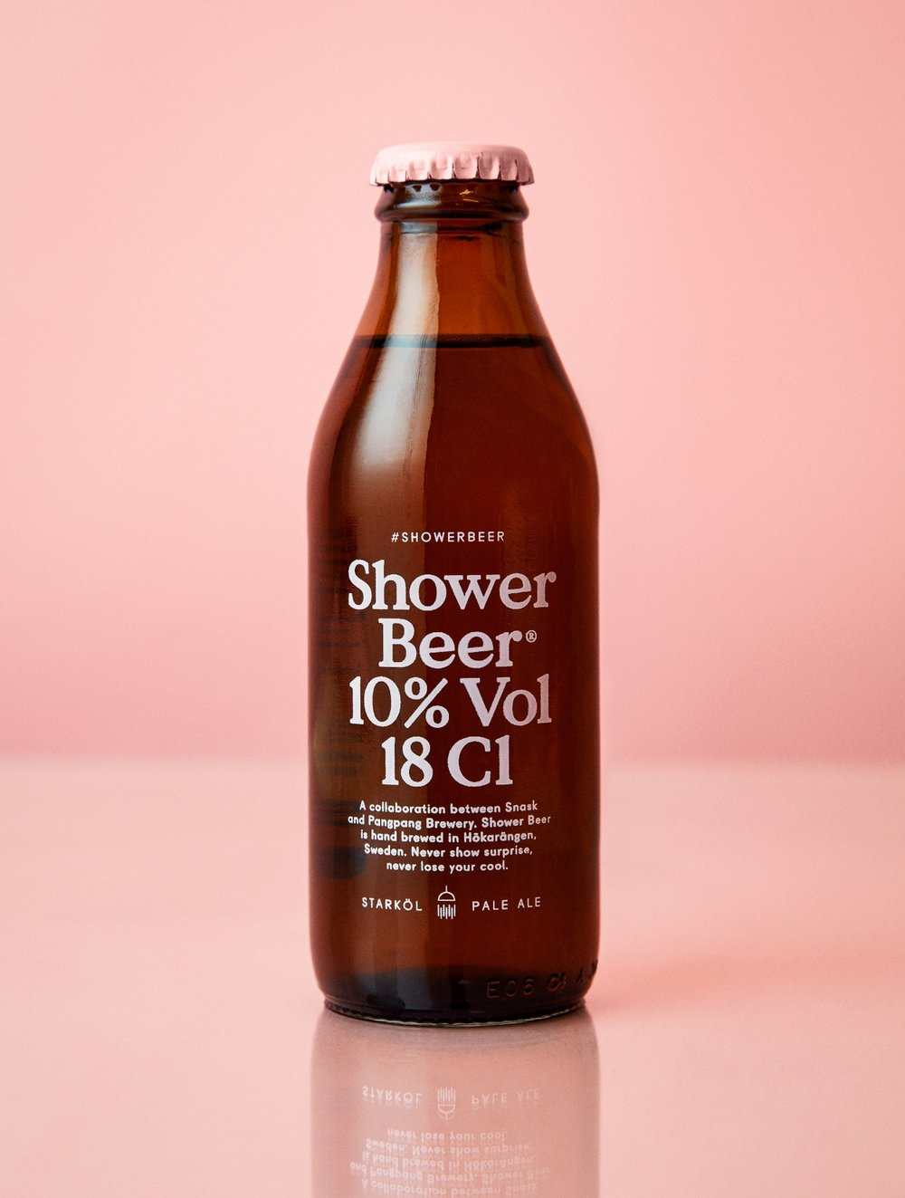 shower-beer_07_helflaska3-1250x1654.jpg