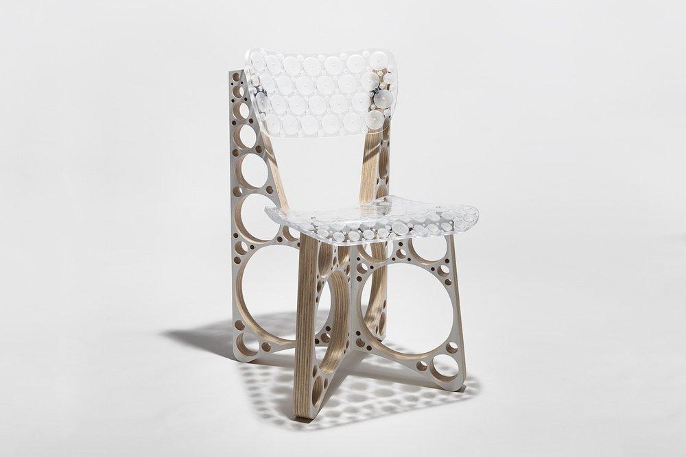 tom-sachs-furniture-art-basel-01.jpg