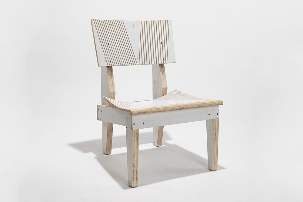 tom-sachs-furniture-art-basel-02.jpg
