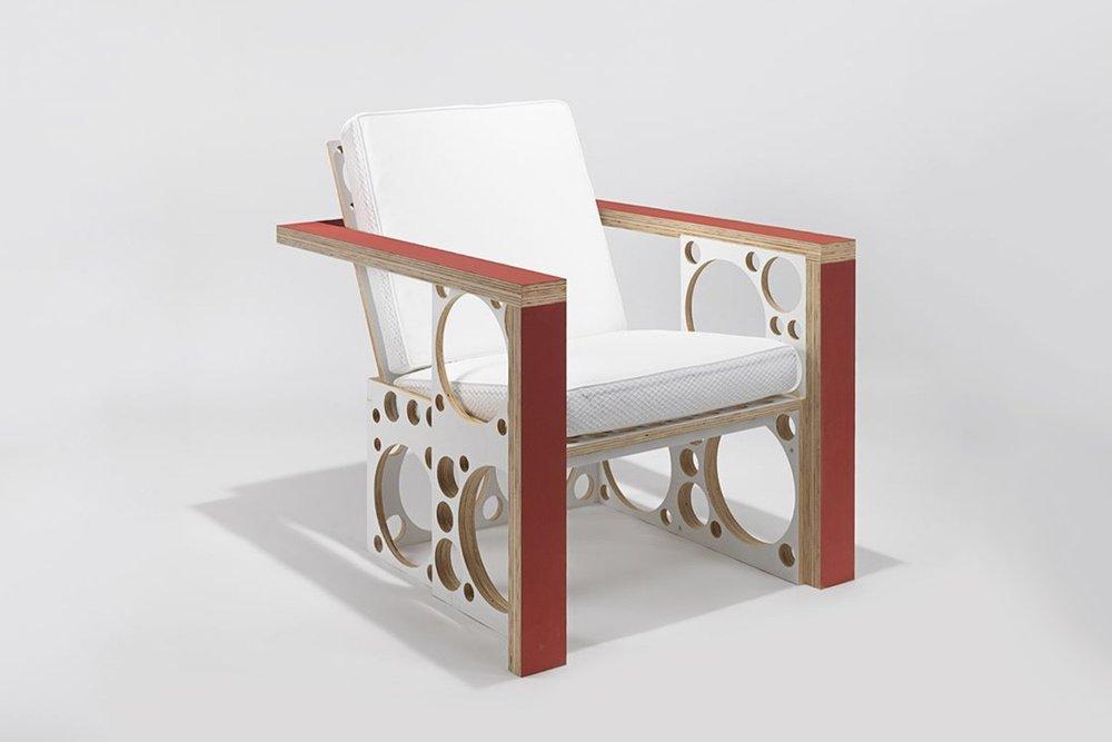 tom-sachs-furniture-art-basel-03.jpg