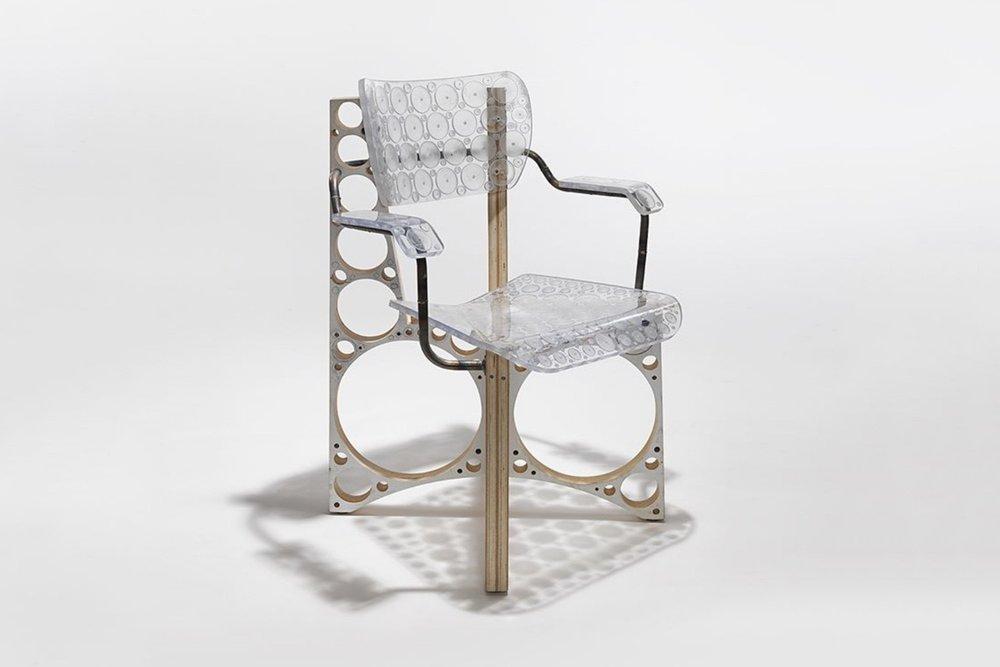 tom-sachs-furniture-art-basel-04.jpg