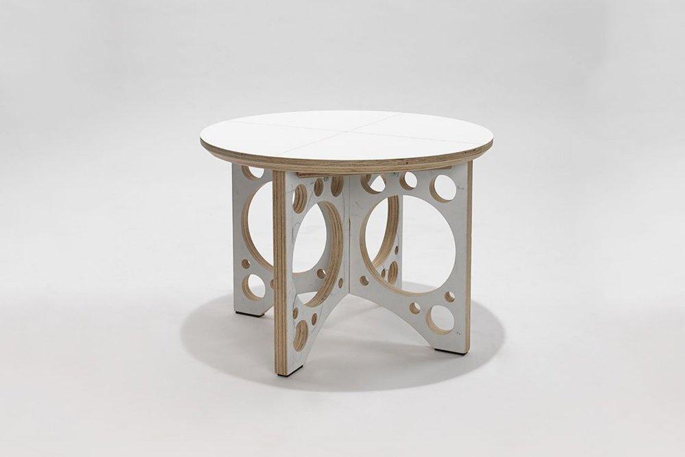 tom-sachs-furniture-art-basel-05.jpg