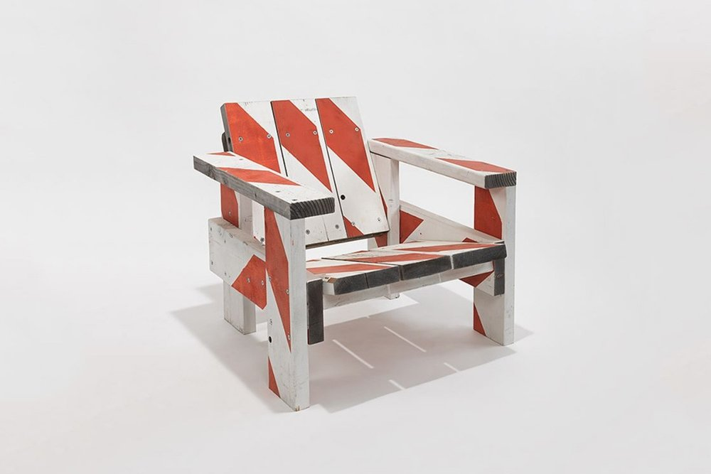 tom-sachs-furniture-art-basel-07.jpg
