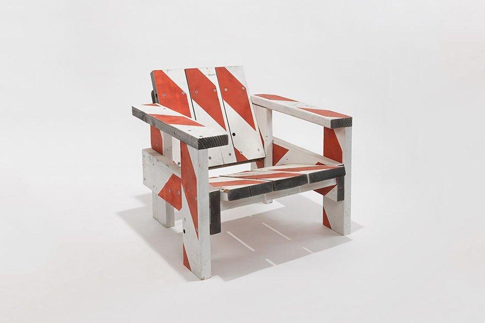 tom-sachs-furniture-art-basel-07.jpg