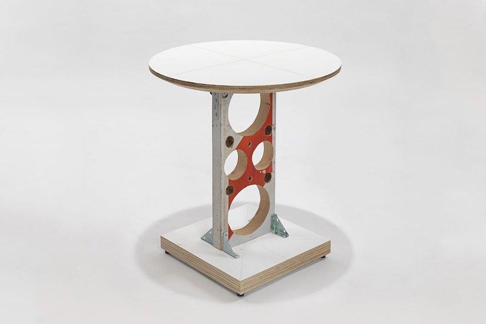 tom-sachs-furniture-art-basel-08.jpg