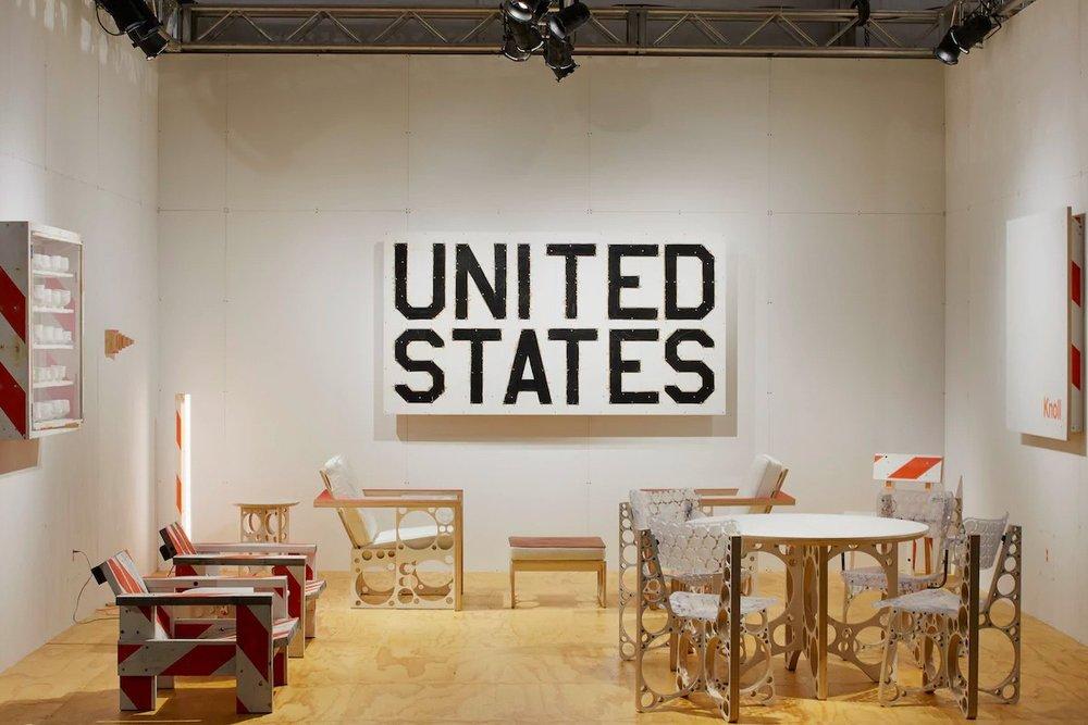 tom-sachs-furniture-design-miami-000.jpg