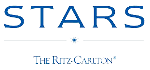 Cadence Value - Ritz Carlton Stars Society.png