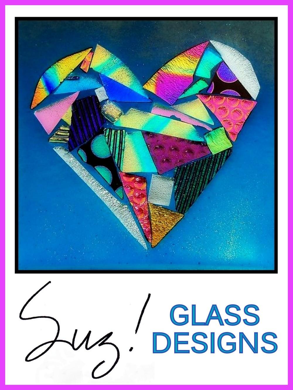 suz! glass Susan Mole logo.jpg