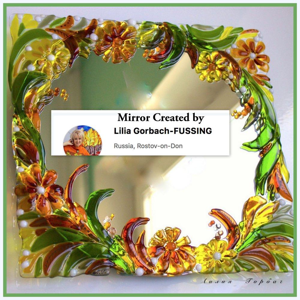 FlowerMirror-Lilla Russia Jan 10, 2018, 10-16 AM.jpg