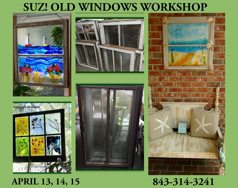 SUZOLDWINDOWSWORKSHOP2018 Jan 15, 2018, 12-008.jpg