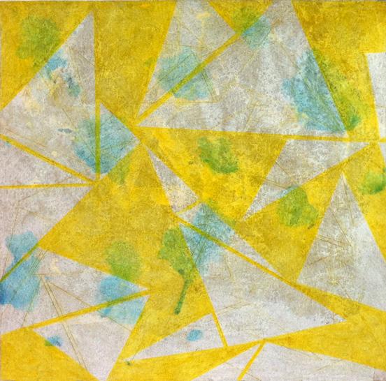 yellow_sm.jpg