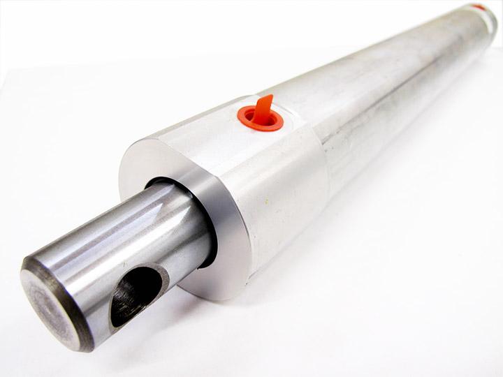 Standard Auto-Lift Hydraulic Cylinder