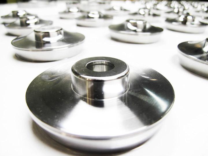 misc-parts-001.jpg