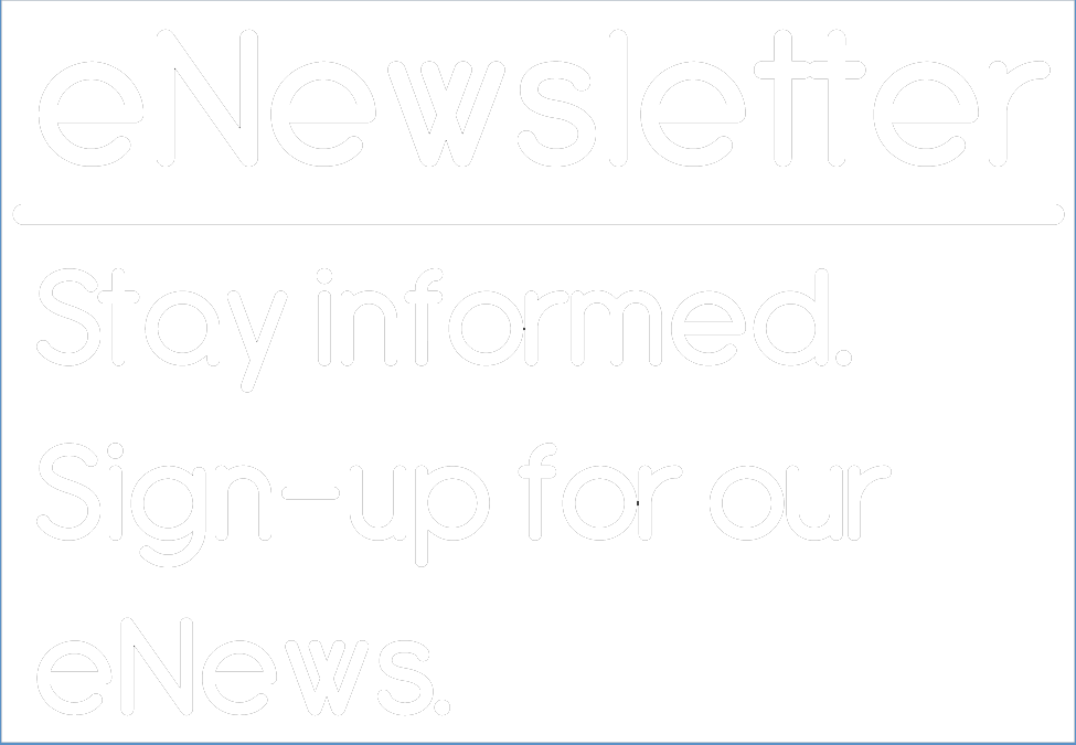 Footer Link Art - eNewsletter.png
