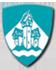 LogoPMS3203D-05-Smallest.png