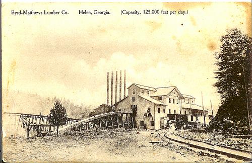 Matthews-Lumber-Company - Lumber Mill - Helendorf.jpg