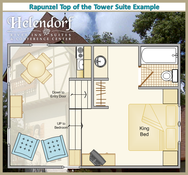 Floor Plan RM 333 Repunzel Final.png