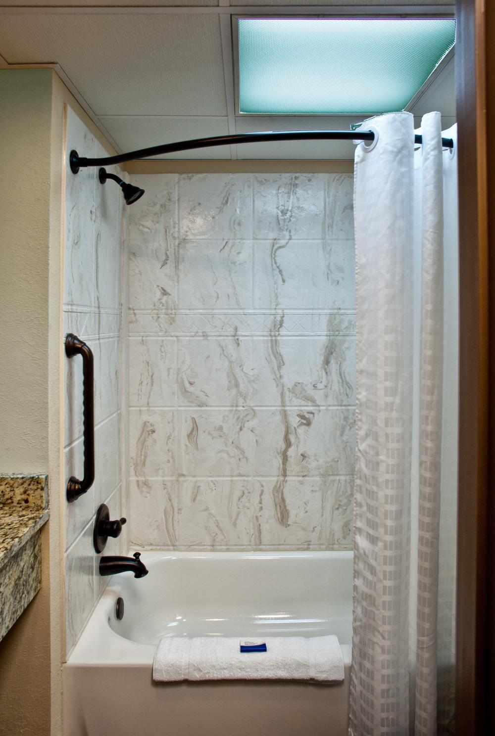 123-Bath-2.jpg