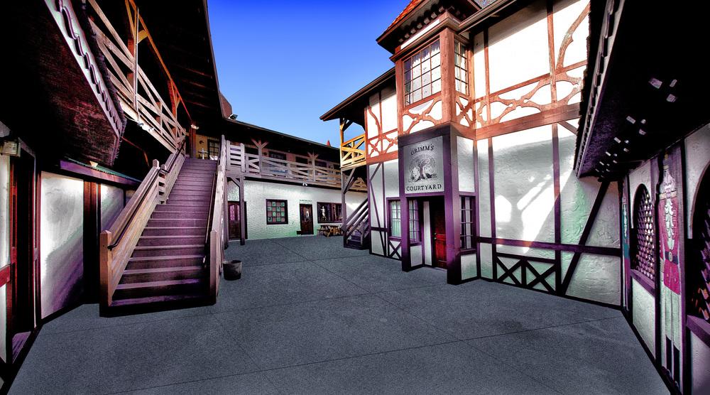 CourtyardPano.jpg