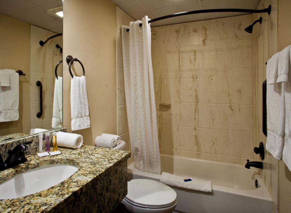 602-Bath.jpg
