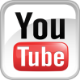 Footer Link Art - YouTube small.png