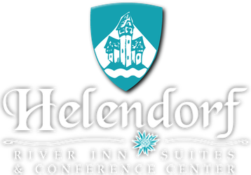 Helendorf River Inn, Suites & Conference Center