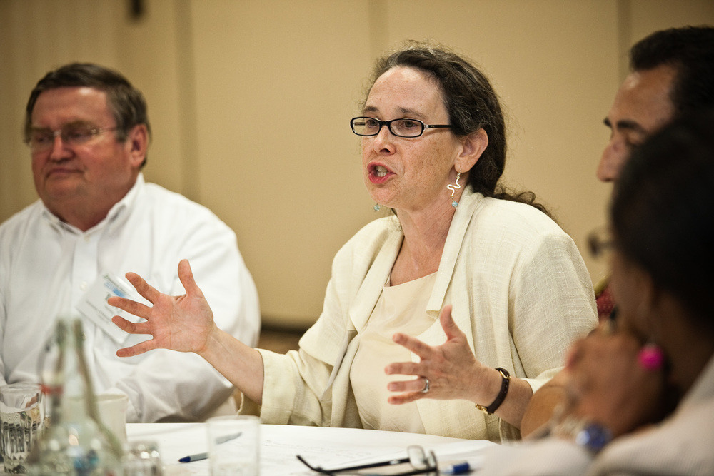 2011RuralAssembly0969.jpg