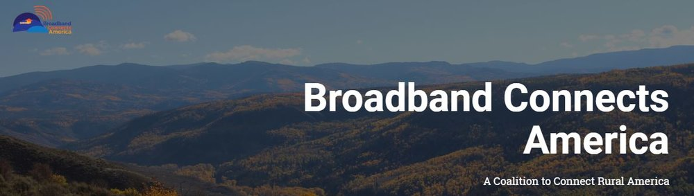broadband connects america.JPG