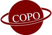 organization_logo.jpg