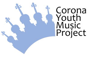 The Corona Youth Music Project, or N ú cleo Corona, is a music education program that promotes social inclusion in New York City by providing tuition-free instruction and opportunities for youth and children in Corona, Queens. It strives to empower children and youth to excel through their participation in collective music learning and performance.