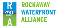 Rockaway Waterfront Alliance's Shore Corps Green Internship Project is a year-round service learning leadership and college prep program that engages high school students in environmental stewardship; introduces them to careers in STEM, environmental science, urban planning and environmental advocacy.