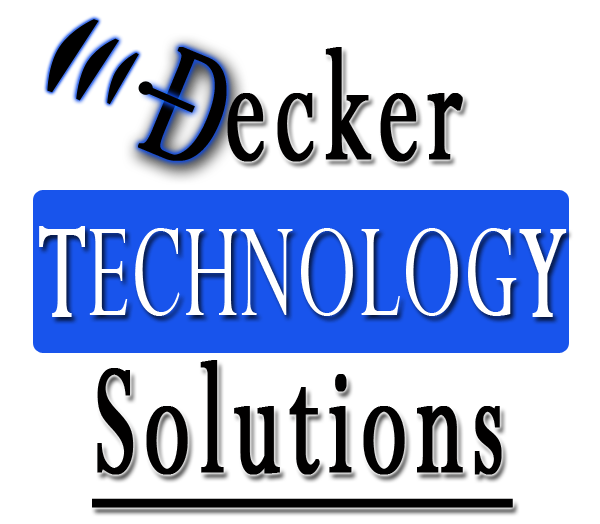 Decker Technology Solutions