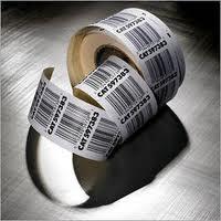 barcode 4.jpg