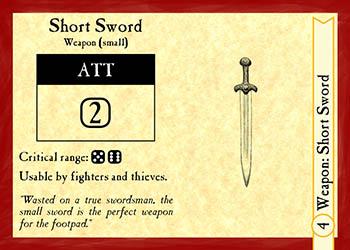 item_sword.jpg