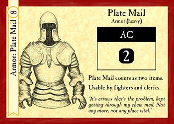 item_armor.jpg
