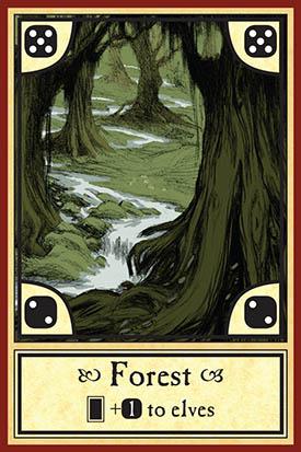 board_forest.jpg