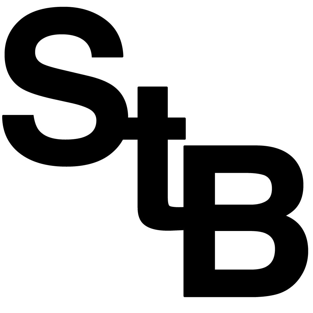 STB Productions
