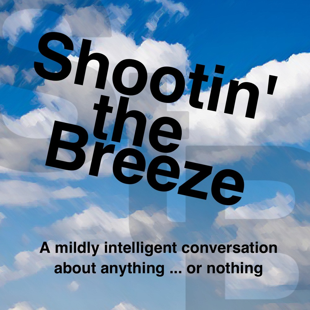 shootinthebreeze1400cover.jpg