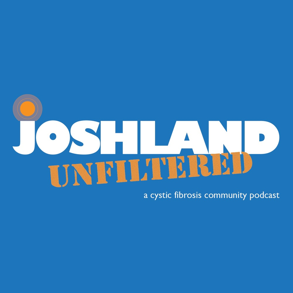 joshlandunfiltered1400cover.jpg