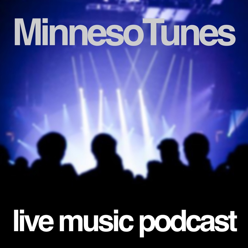 minnesotunes1400cover.jpg
